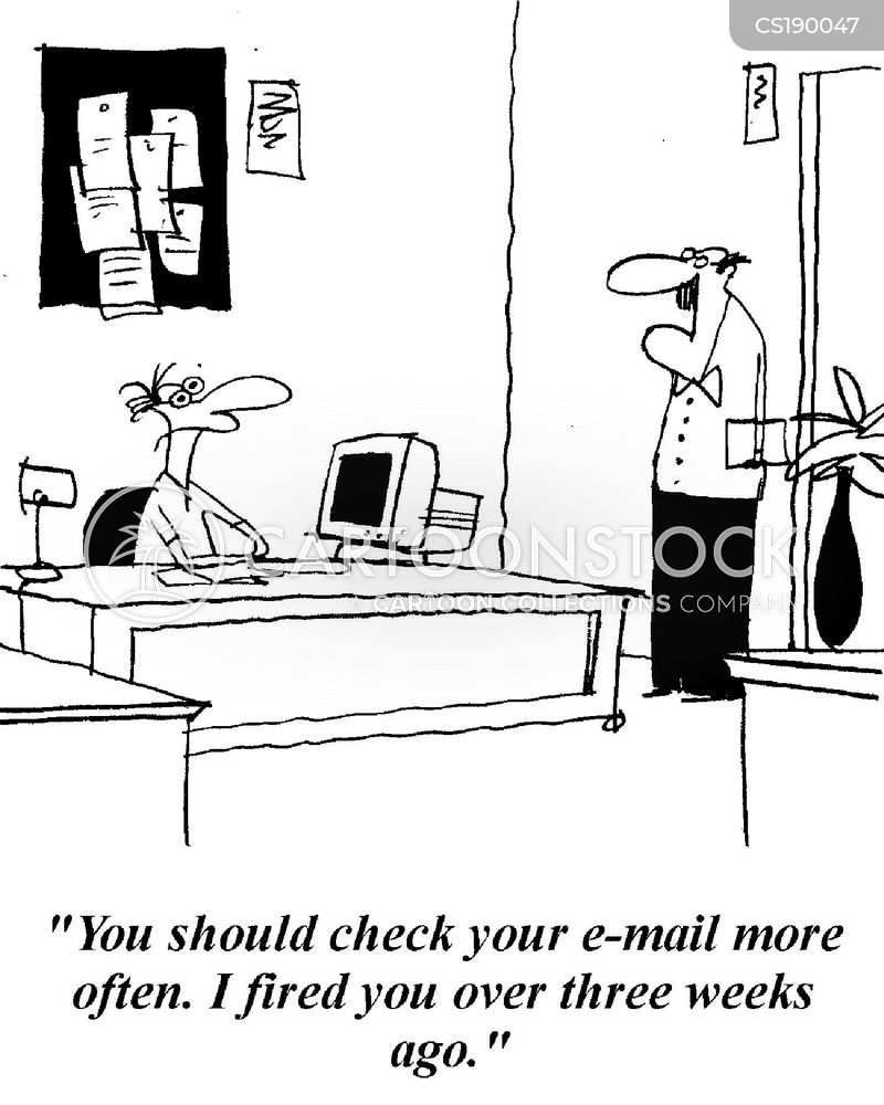 Emails Cartoon, Emails Cartoons, Emails Bild, Emails Bilder, Emails Karikatur, Emails Karikaturen, Emails Illustration, Emails Illustrationen, Emails Witzzeichnung, Emails Witzzeichnungen