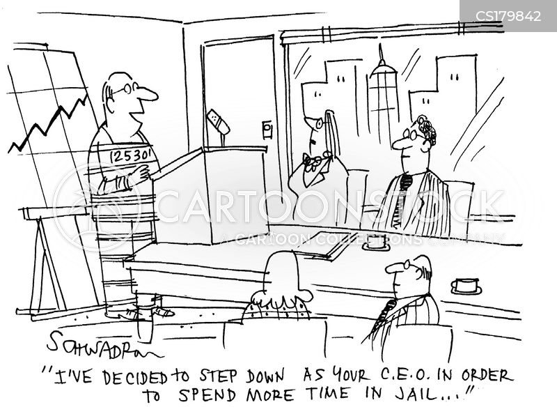 Zeitmanagement Cartoon, Zeitmanagement Cartoons, Zeitmanagement Bild, Zeitmanagement Bilder, Zeitmanagement Karikatur, Zeitmanagement Karikaturen, Zeitmanagement Illustration, Zeitmanagement Illustrationen, Zeitmanagement Witzzeichnung, Zeitmanagement Witzzeichnungen
