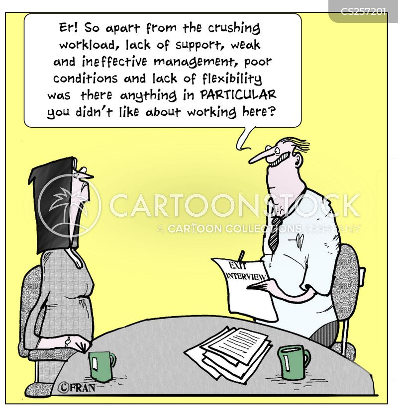 Hr Manager cartoons, Hr Manager cartoon, funny, Hr Manager picture, Hr ...