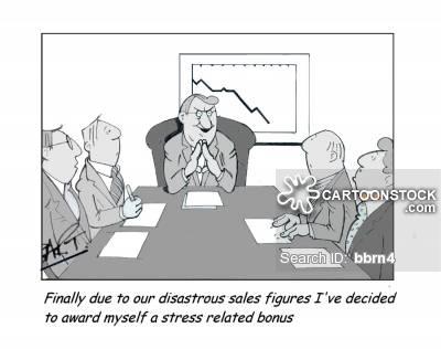 http://lowres.cartoonstock.com/business-commerce-fat_cats-greedy-directors-bonus-sales-bbrn4_low.jpg