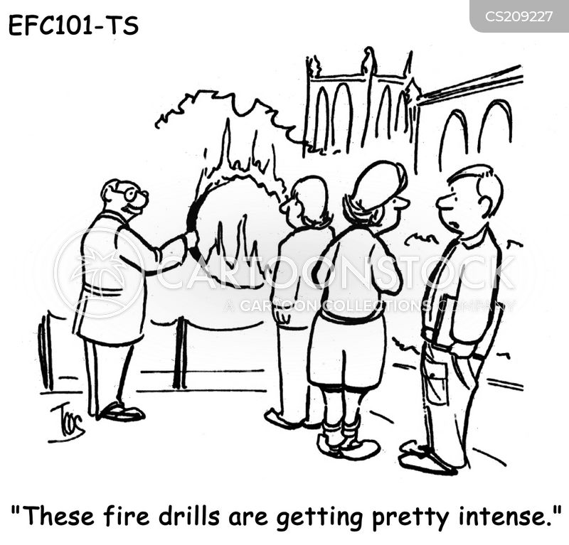 Fire drill likewise Fire Burning Coloring Pages Sketch Templates in addition Poster besides Temporary Speed Camera In Operation Road Sign 600x450mm together with Overbust Corsets. on smoke alarm poster