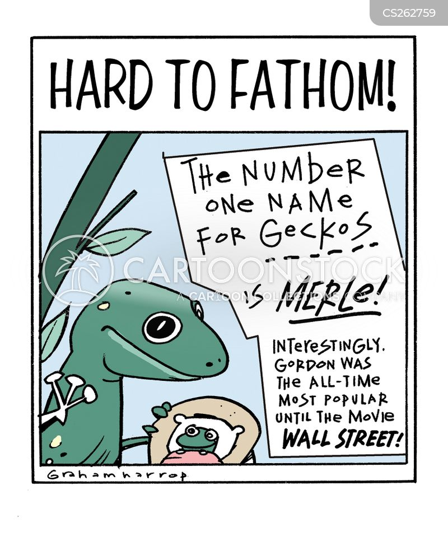 Broker business names