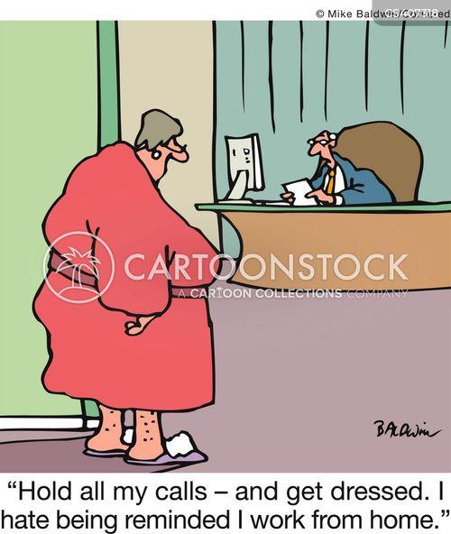 Nursing House Receptionist Jobs UK