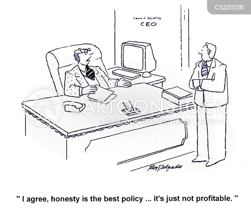 Malt Whisky as well Office cubicle as well Best practice also Honesty is the best policy also Work related stress. on top business jobs