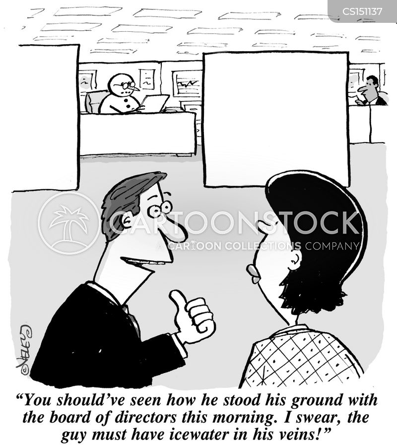 Office Aquarium Doubles As Desk Divider further Funny Career Cartoons besides Office Humor Quotes besides Dilbert together with Nickelodeon Kids Choice Awards 2014 Fashion. on office cube funny comics