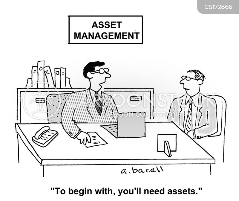 what are aasets and balance sheets A classified balance sheet is a financial statement that reports asset, liability, and equity accounts in meaningful subcategories for readers' ease of use.
