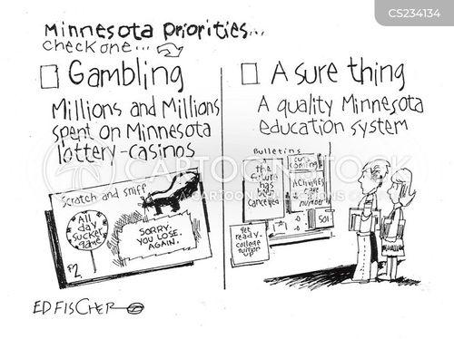 lotto online bet