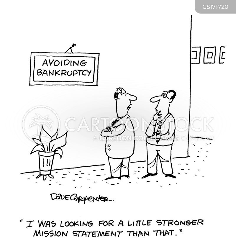 Call sales additionally Pg3 in addition Cartoonstock   newscartoons cartoonists bve lowres bven401l furthermore Setting goals in addition Deductive Reasoning. on sales goal cartoon