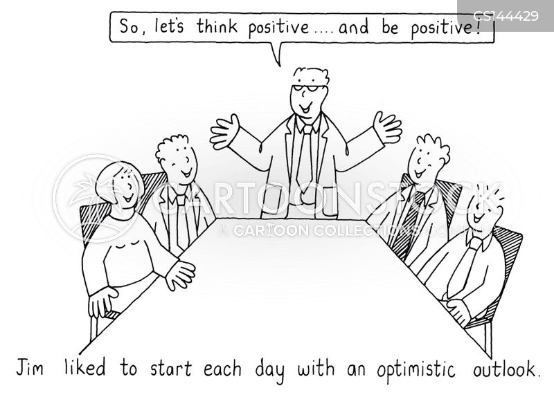 Pep Talks Cartoons and Comics - funny pictures from CartoonStock