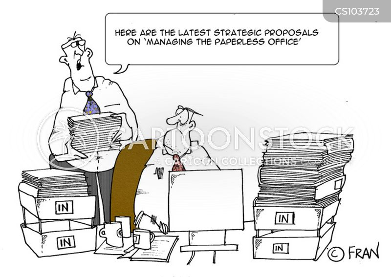 http://lowres.cartoonstock.com/business-commerce-paper-paperless-files-paperwork-red_tape-forn682_low.jpg
