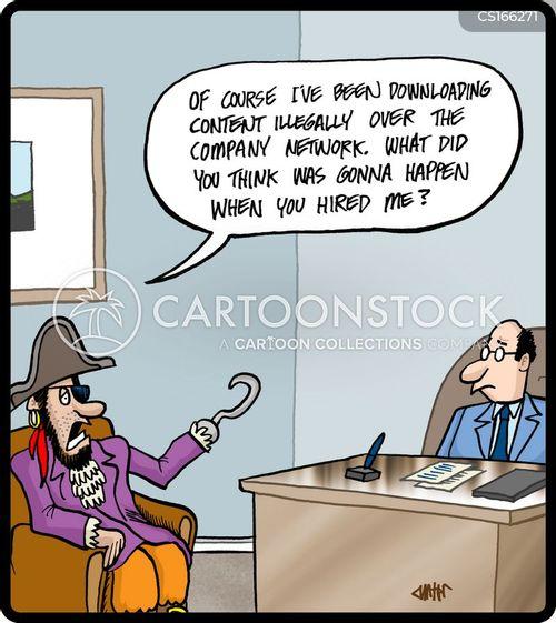 Are erotic comics illegal