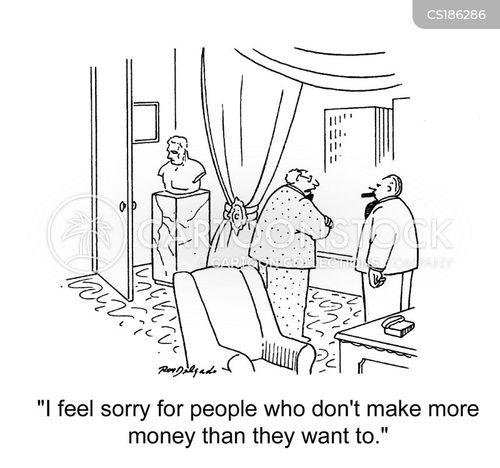 Sympathise, Sympathetic?