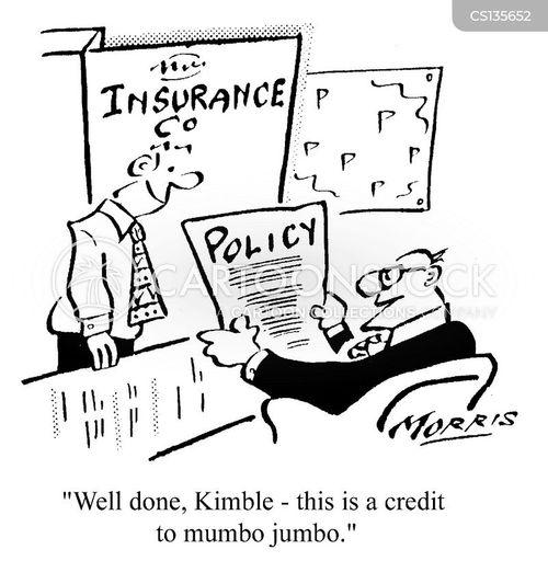 business-commerce-policy-insurance_policies-technicalities-jargon-technics-jmo1159_low.jpg