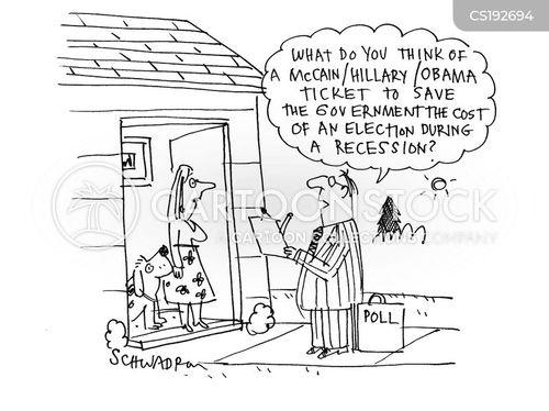 Free market besides Falling stocks besides House market furthermore Thegreatcrash likewise Globalization. on free market economy political cartoons