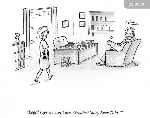 Where to publish humorous essays