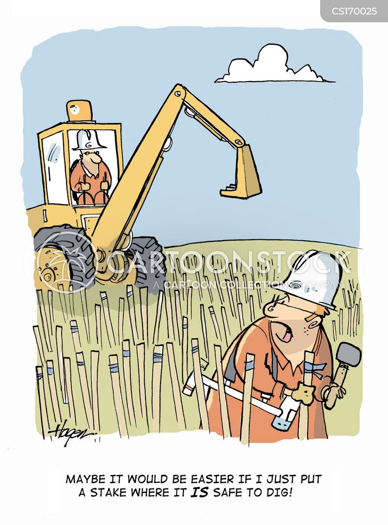 Pipeline Cartoon, Pipeline Cartoons, Pipeline Bild, Pipeline Bilder, Pipeline Karikatur, Pipeline Karikaturen, Pipeline Illustration, Pipeline Illustrationen, Pipeline Witzzeichnung, Pipeline Witzzeichnungen