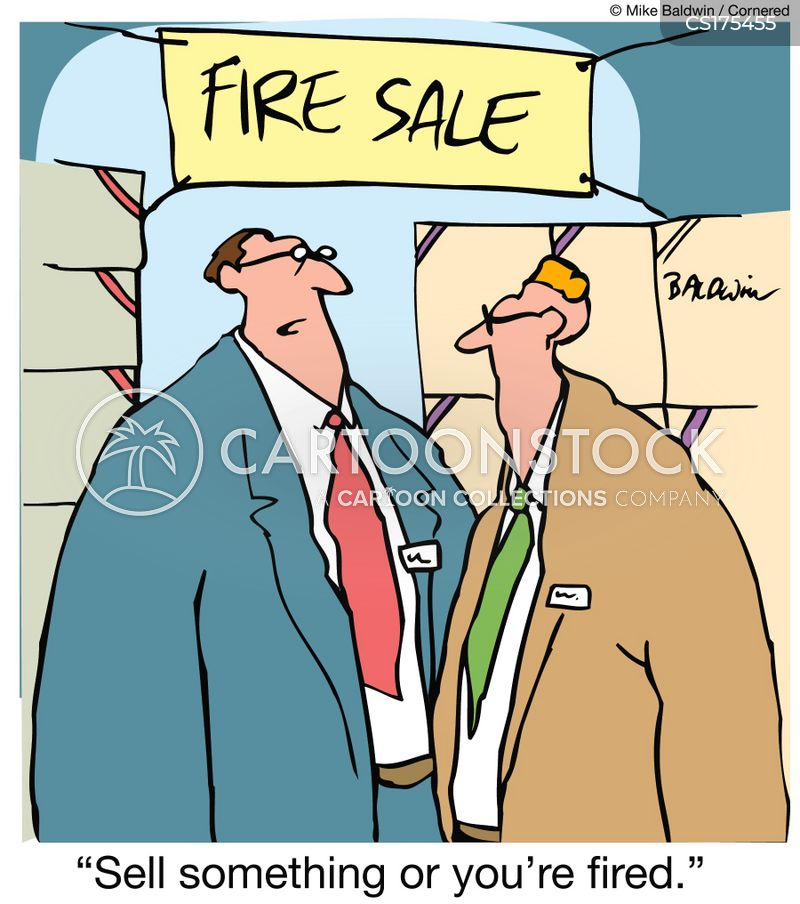 Fire Science work hire sale