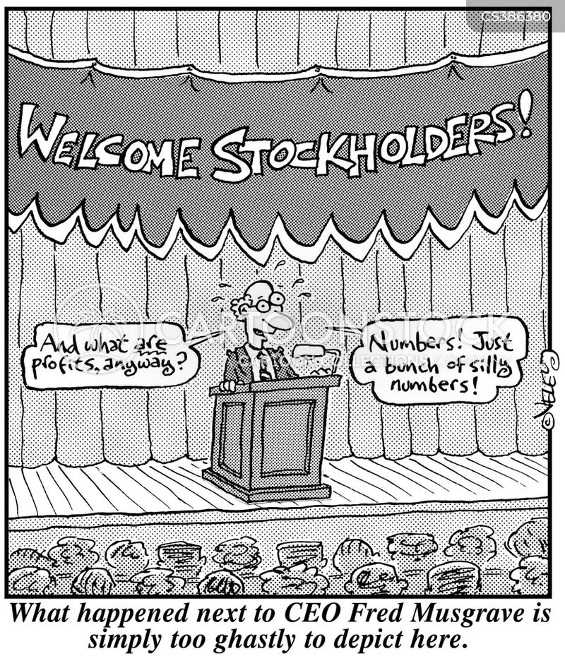 how to call a meeting for shareholders