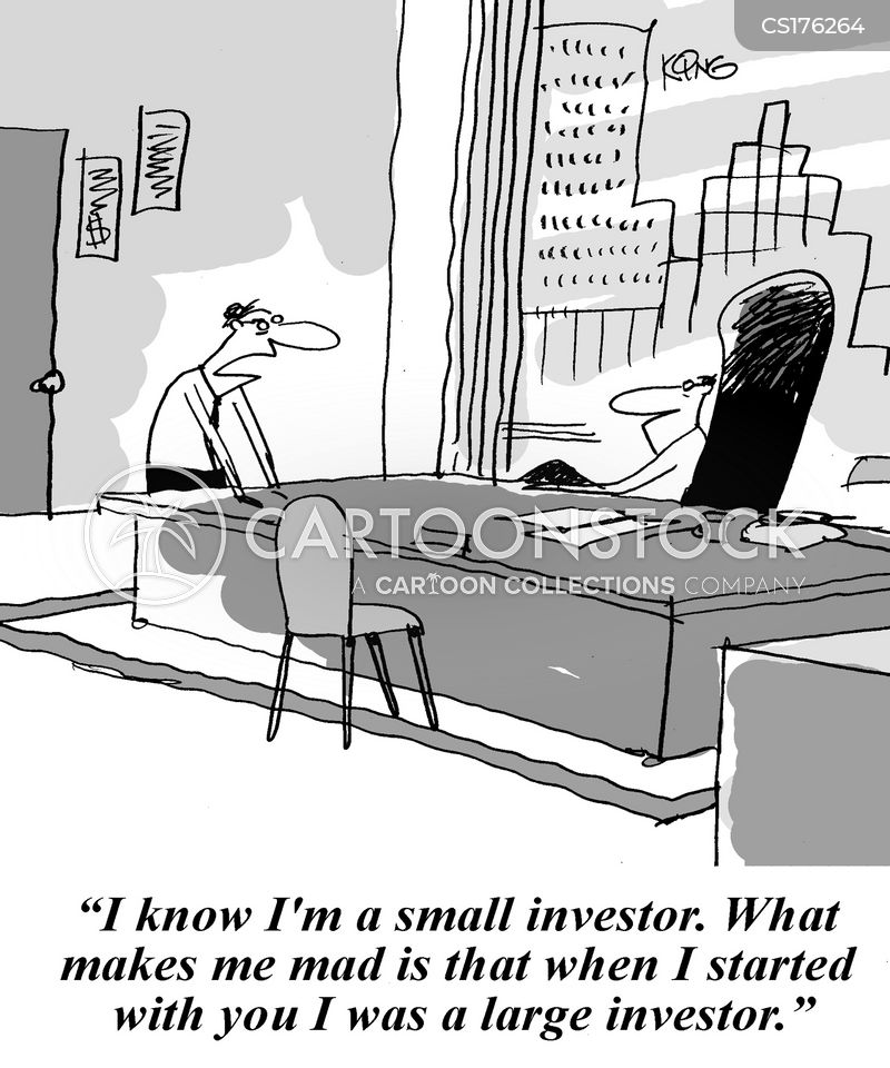 how to become an investor in the stock market