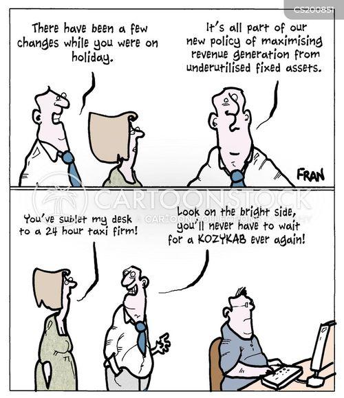 Что такое Управление активами (Эссет менеджмент