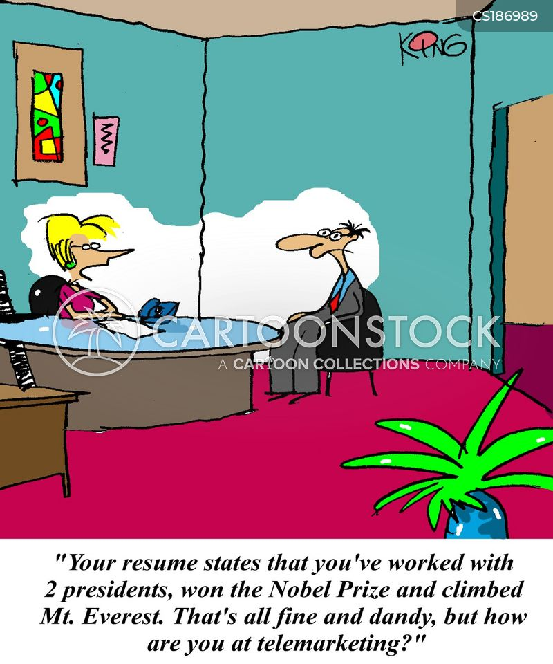 Telemarketing Cartoon, Telemarketing Cartoons, Telemarketing Bild, Telemarketing Bilder, Telemarketing Karikatur, Telemarketing Karikaturen, Telemarketing Illustration, Telemarketing Illustrationen, Telemarketing Witzzeichnung, Telemarketing Witzzeichnungen