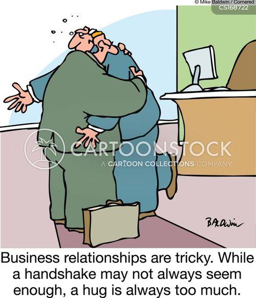 boss employee relationship manga online