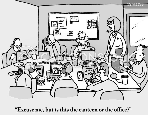 ... -office_environment-lunch_break-office_etiquette-tcrn1572_low.jpg