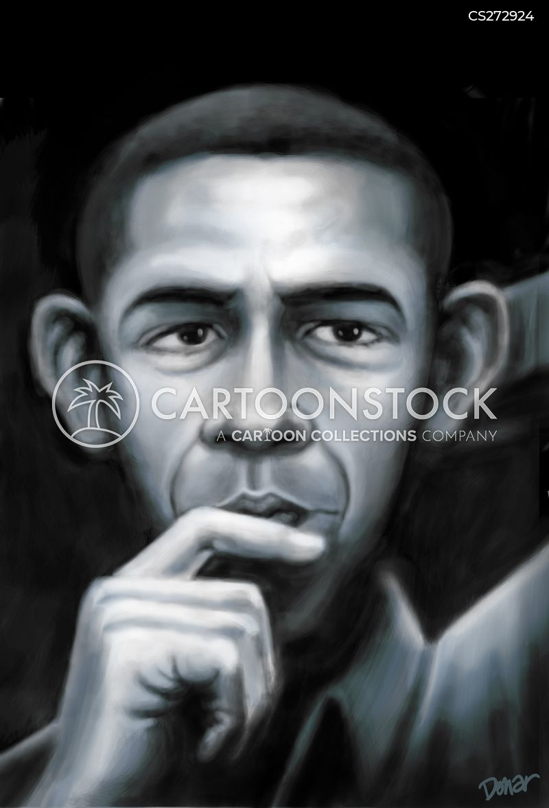 Barack Obama Cartoon, Barack Obama Cartoons, Barack Obama Bild, Barack Obama Bilder, Barack Obama Karikatur, Barack Obama Karikaturen, Barack Obama Illustration, Barack Obama Illustrationen, Barack Obama Witzzeichnung, Barack Obama Witzzeichnungen