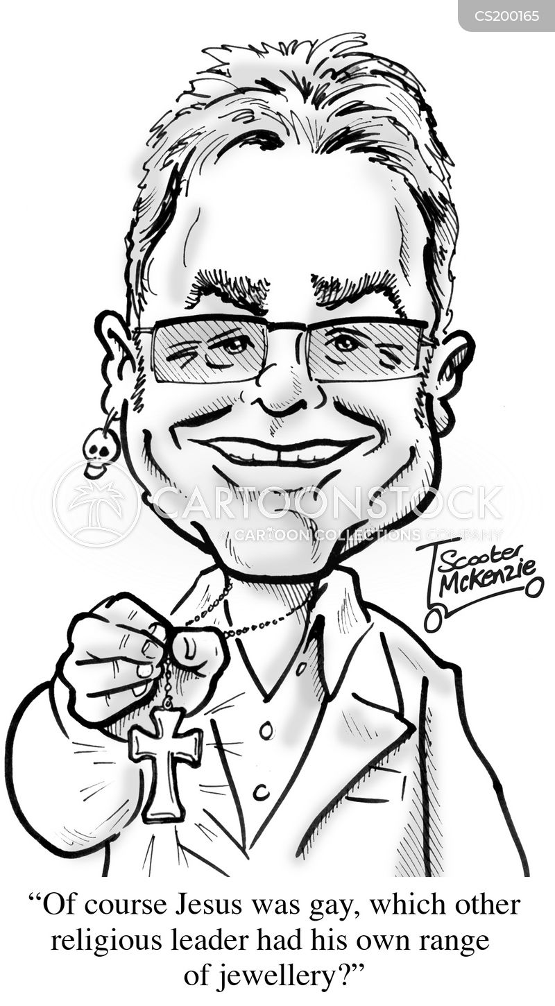 Celebrity Cartoon, Celebrity Cartoons, Celebrity Bild, Celebrity Bilder, Celebrity Karikatur, Celebrity Karikaturen, Celebrity Illustration, Celebrity Illustrationen, Celebrity Witzzeichnung, Celebrity Witzzeichnungen