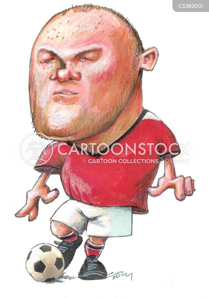 Nationalspieler Cartoon, Nationalspieler Cartoons, Nationalspieler Bild, Nationalspieler Bilder, Nationalspieler Karikatur, Nationalspieler Karikaturen, Nationalspieler Illustration, Nationalspieler Illustrationen, Nationalspieler Witzzeichnung, Nationalspieler Witzzeichnungen