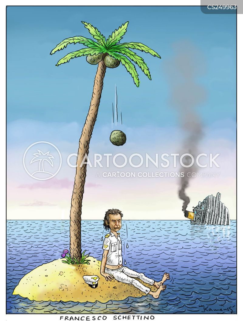 Costa Concordia Cartoon, Costa Concordia Cartoons, Costa Concordia Bild, Costa Concordia Bilder, Costa Concordia Karikatur, Costa Concordia Karikaturen, Costa Concordia Illustration, Costa Concordia Illustrationen, Costa Concordia Witzzeichnung, Costa Concordia Witzzeichnungen