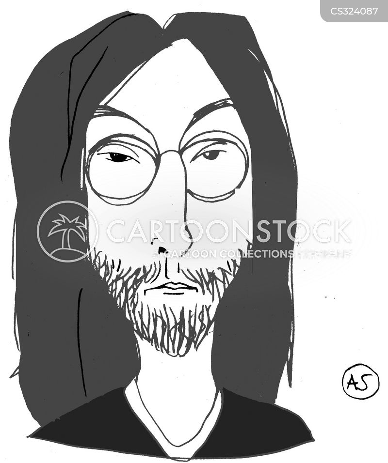 Songwriter Cartoon, Songwriter Cartoons, Songwriter Bild, Songwriter Bilder, Songwriter Karikatur, Songwriter Karikaturen, Songwriter Illustration, Songwriter Illustrationen, Songwriter Witzzeichnung, Songwriter Witzzeichnungen