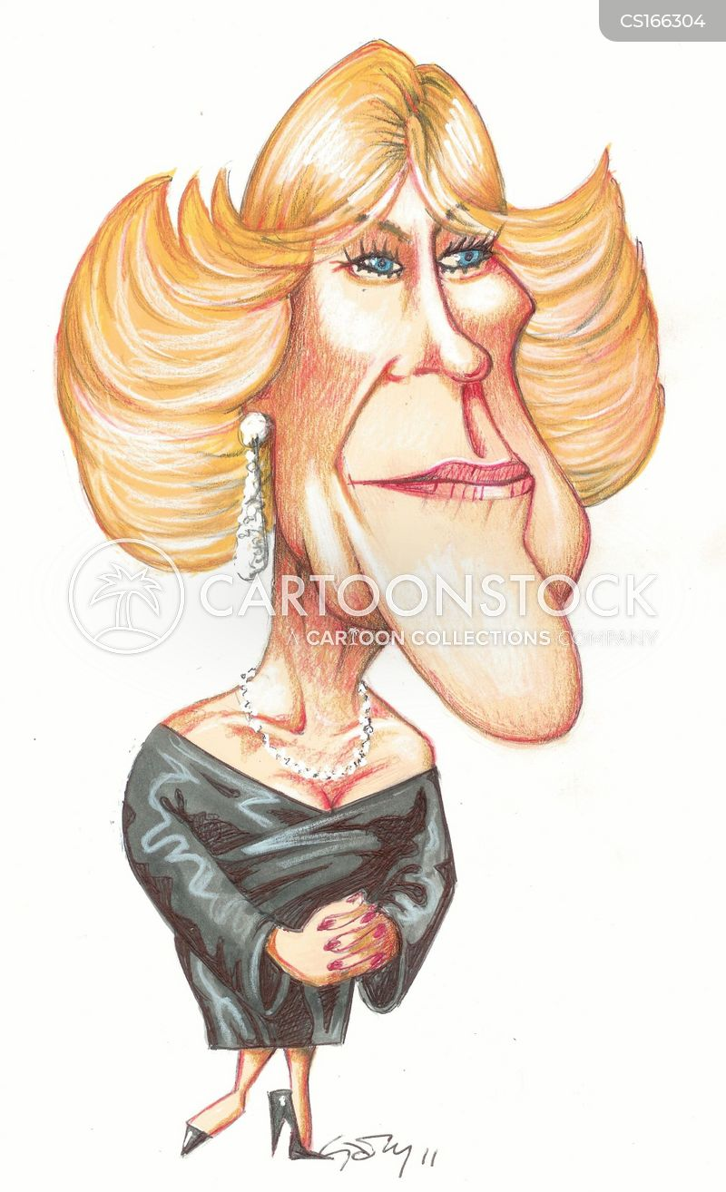 Royal Cartoon, Royal Cartoons, Royal Bild, Royal Bilder, Royal Karikatur, Royal Karikaturen, Royal Illustration, Royal Illustrationen, Royal Witzzeichnung, Royal Witzzeichnungen