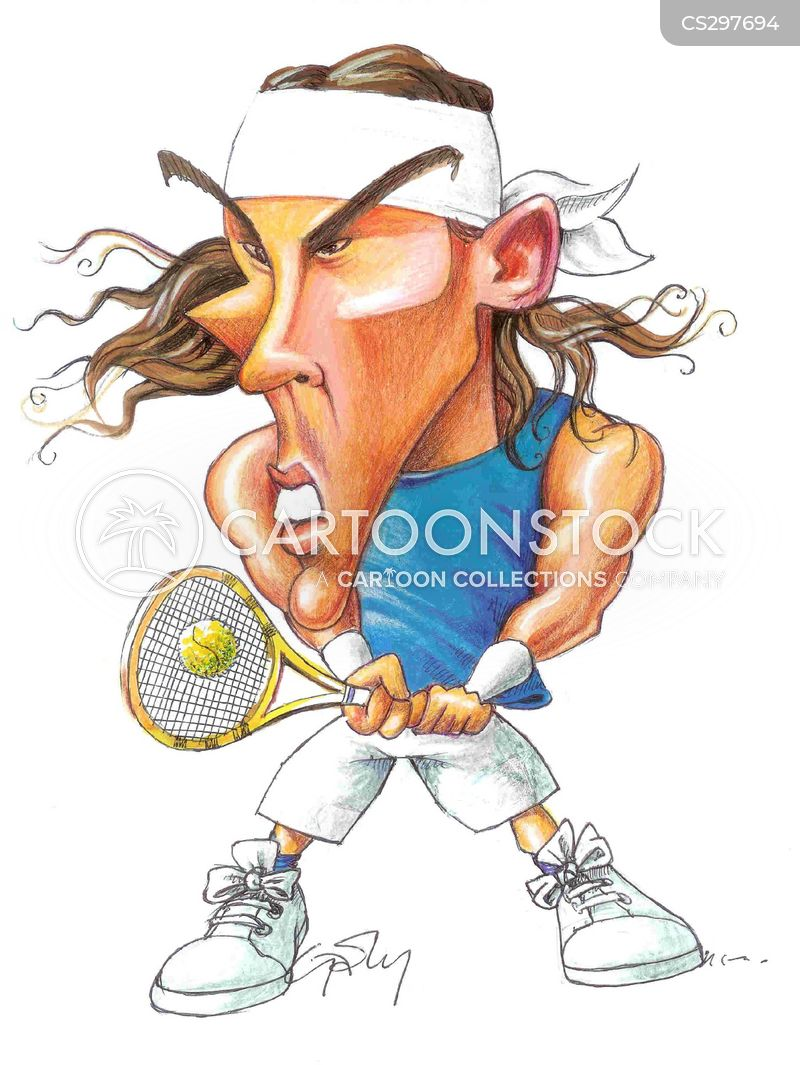 Profi-tennis Cartoon, Profi-tennis Cartoons, Profi-tennis Bild, Profi-tennis Bilder, Profi-tennis Karikatur, Profi-tennis Karikaturen, Profi-tennis Illustration, Profi-tennis Illustrationen, Profi-tennis Witzzeichnung, Profi-tennis Witzzeichnungen