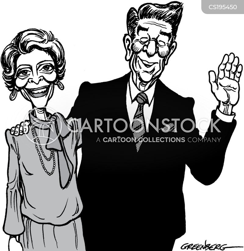 Reagan Cartoon, Reagan Cartoons, Reagan Bild, Reagan Bilder, Reagan Karikatur, Reagan Karikaturen, Reagan Illustration, Reagan Illustrationen, Reagan Witzzeichnung, Reagan Witzzeichnungen