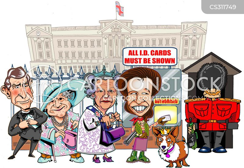 http://lowres.cartoonstock.com/caricatures-royals-royal_family-soldior-soldier-buckingham_palace-sha0230_low.jpg