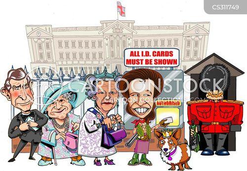 http://lowres.cartoonstock.com/caricatures-royals-royal_family-soldior-soldier-buckingham_palace-sha0230_low.jpg