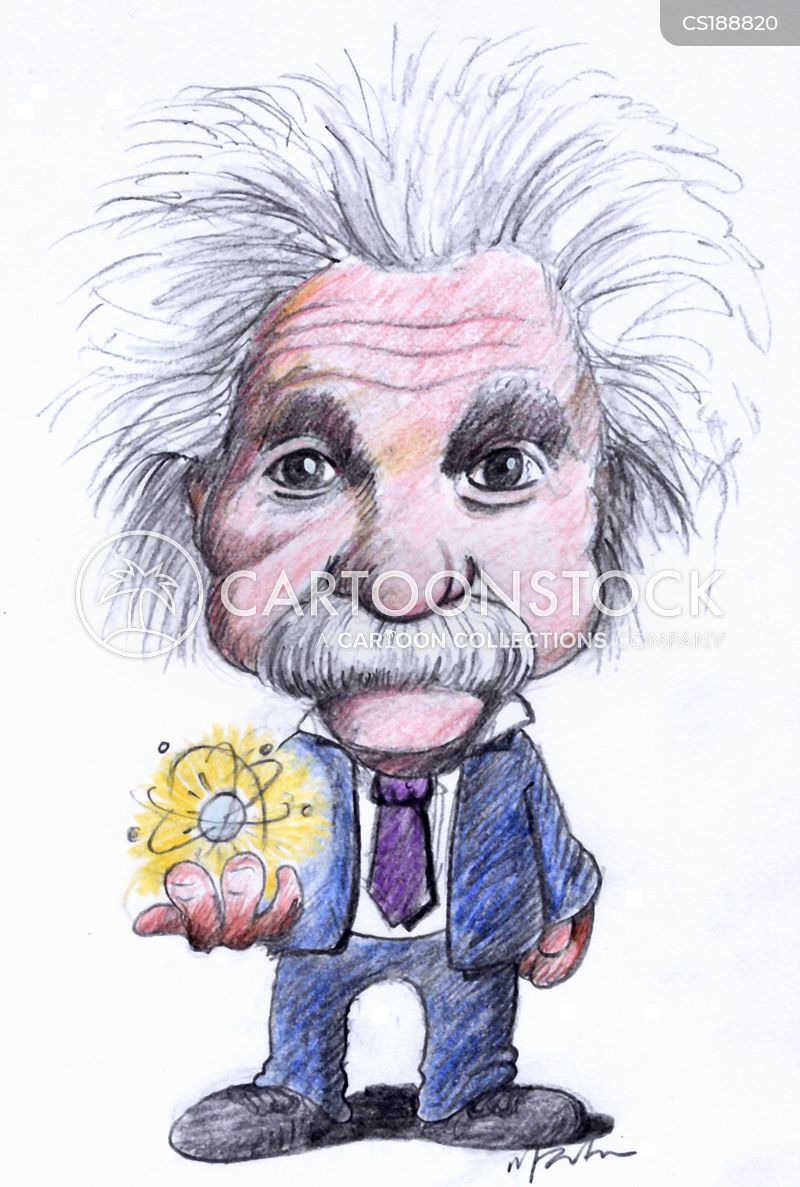 E = Mc2 Cartoon, E = Mc2 Cartoons, E = Mc2 Bild, E = Mc2 Bilder, E = Mc2 Karikatur, E = Mc2 Karikaturen, E = Mc2 Illustration, E = Mc2 Illustrationen, E = Mc2 Witzzeichnung, E = Mc2 Witzzeichnungen