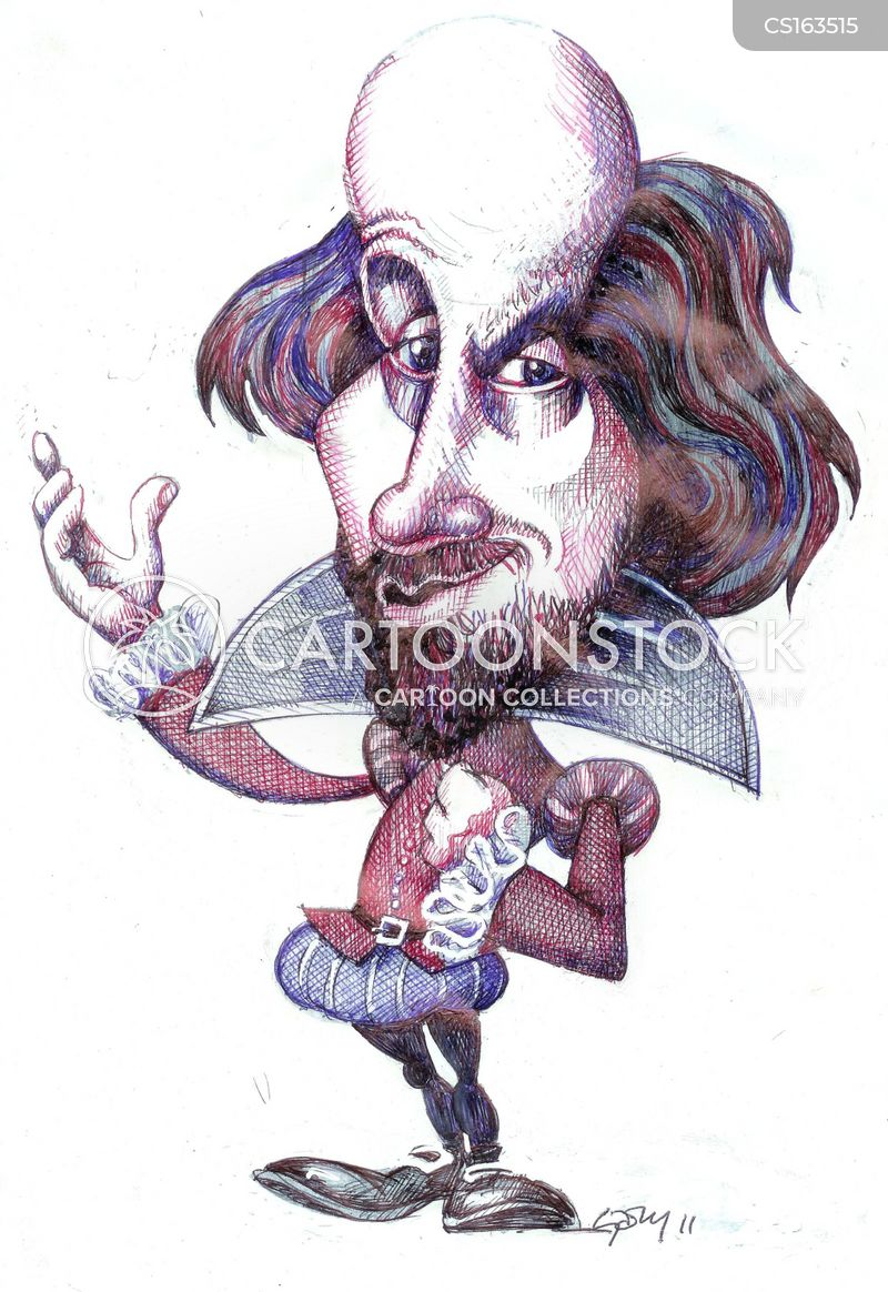 Theater Cartoon, Theater Cartoons, Theater Bild, Theater Bilder, Theater Karikatur, Theater Karikaturen, Theater Illustration, Theater Illustrationen, Theater Witzzeichnung, Theater Witzzeichnungen