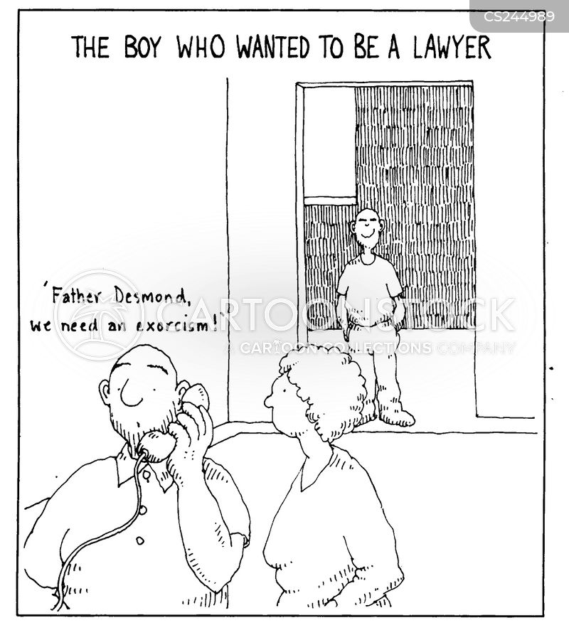 ambition to be a lawyer Contextual translation of my ambition is to be a lawyer into english human translations with examples: mymemory, world's largest translation memory.