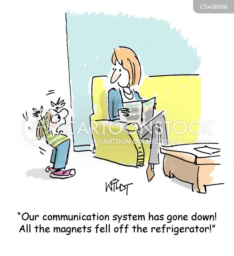 family and communication in as i Learn how the importance of communication is a critical element in building a positive family culture based on respect and support of all family members.