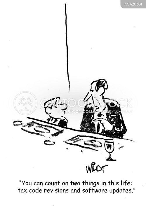 cartoon sports referee stock illustration illustration of