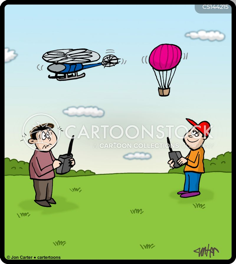toys remote control helicopter with Hot Air Balloon on Hot Sale Syma Rc Helicopters also 3 5CH Live Transmission Wifi Remote Control Helicopter With Camera REH67352W furthermore Worlds Biggest Rc Helicopter moreover Tsmart Remote Control Helicopters Red Aa83633 besides 32759080927.