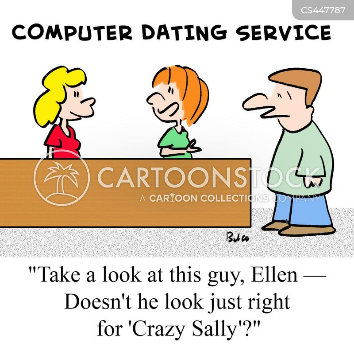 Match dating site customer service