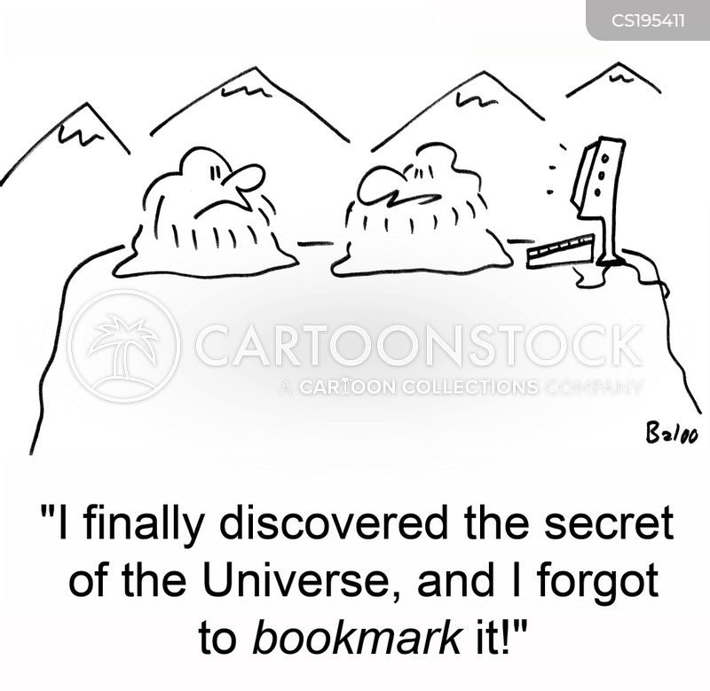 Bookmark Cartoon, Bookmark Cartoons, Bookmark Bild, Bookmark Bilder, Bookmark Karikatur, Bookmark Karikaturen, Bookmark Illustration, Bookmark Illustrationen, Bookmark Witzzeichnung, Bookmark Witzzeichnungen
