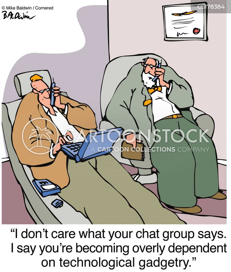 Chatroom Cartoon, Chatroom Cartoons, Chatroom Bild, Chatroom Bilder, Chatroom Karikatur, Chatroom Karikaturen, Chatroom Illustration, Chatroom Illustrationen, Chatroom Witzzeichnung, Chatroom Witzzeichnungen