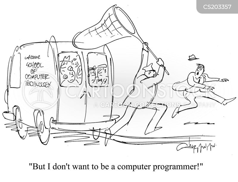 Computer programmer picture computer programmer pictures computer