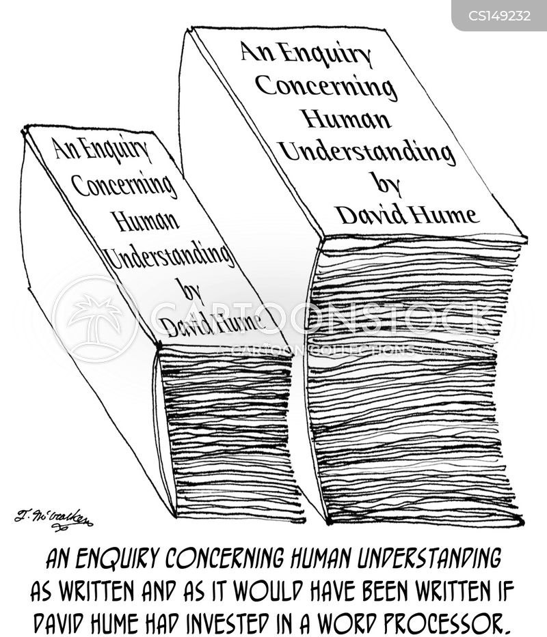 an understanding of philosophy What is philosophy understand a philosophy definition and gain a greater understanding of the field of philosophy.