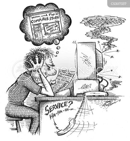 essays cartoon network