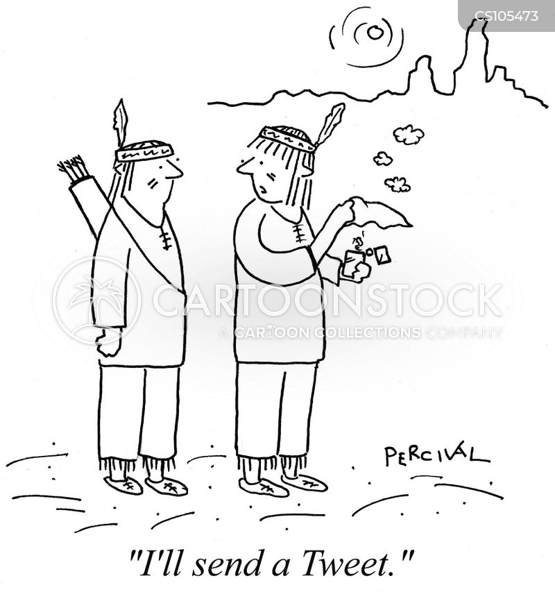 Tweets Cartoon, Tweets Cartoons, Tweets Bild, Tweets Bilder, Tweets Karikatur, Tweets Karikaturen, Tweets Illustration, Tweets Illustrationen, Tweets Witzzeichnung, Tweets Witzzeichnungen